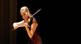 hoc violin