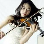 Gia sư   violin chất lượng cao