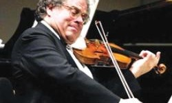 violin tai nha
